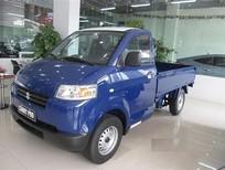 Bán xe tải Su 7 tạ tại Quảng Ninh, xe nhập, giá tốt nhất Quảng Ninh