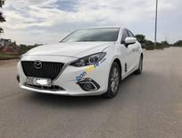 Bán Mazda 3 để đi Nga (Hatback - chính chủ)