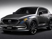 Bán xe CX5, giá tốt ưu đãi khủng, hỗ trợ trả góp 90% 0938907973