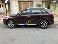 Bán xe Kia Sorento 2016 DATH, số tự động, bản cao cấp