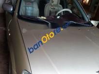 Bán ô tô Ford Laser 2003, xe chính chủ, giá 215tr