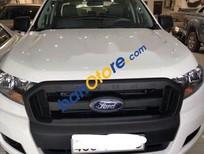 Xe Ford Ranger 2017, số sàn 2 cầu cần bán