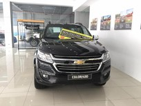 Bán tải Chevrolet Colorado nhập khẩu- Cam kết giá tốt- Hỗ trợ vay 90% - Liên hệ 0912844768