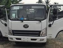 Xe tải Hyundai Faw 7T3 mới đời 2017, bán xe tải Faw trả góp