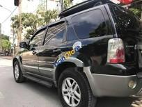 Bán ô tô Ford Escape XLT năm 2005 số tự động