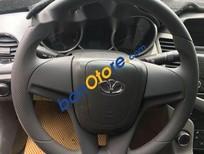 Cần bán Daewoo Lacetti SE nhập khẩu nguyên chiếc, Sx 2009, xe tư nhân sử dụng