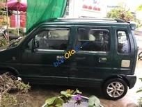 Bán Suzuki Wagon R năm 2003, giá tốt