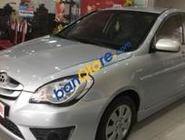 Salon ô tô Ánh Lý bán xe Hyundai Verna nhập khẩu nguyên chiếc Hàn Quốc, sản xuất 2010