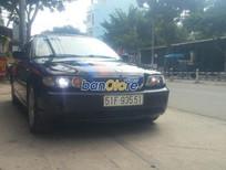 Xe Cũ BMW 3 325 2003