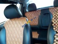 Cần bán lại xe Mitsubishi Triton năm 2010, màu đen, giá chỉ 330 triệu