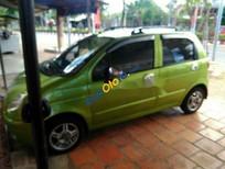 Bán Daewoo Matiz sản xuất năm 2005, nhập khẩu nguyên chiếc