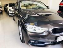 Xe Cũ BMW 3 320 LCI 2016