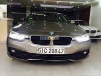 Xe Cũ BMW 3 320i 2015