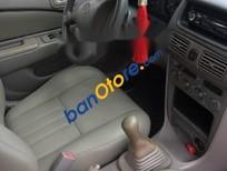 Cần bán gấp Toyota Corolla 1.6 Gil sản xuất 2001, màu trắng
