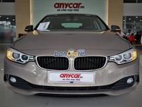 Xe Cũ BMW 4 428i 2014