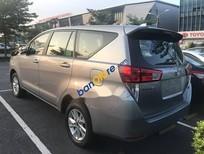 Bán Toyota Innova 2.0E năm 2018 giá cạnh tranh