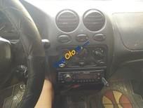 Bán Daewoo Matiz MT năm sản xuất 2000, xe nhập khẩu