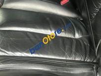 Cần bán Nissan Teana 2.0 AT sản xuất 2010, màu xanh lam, giá 480 triệu