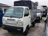 Bán xe tải nhỏ Suzuki carry truck vào thành phố 24/24