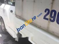 Cần bán lại xe Suzuki Carry 2011, màu trắng, nhập khẩu nguyên chiếc, giá tốt