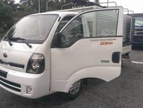 Xe tải Kia Thaco K200, 1.9 tấn, nhập khẩu Hàn Quốc