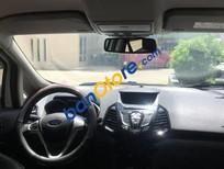 Bán Ford EcoSport đời 2015 như mới, giá 505tr
