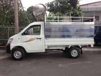Bán xe Towner 990 Euro4 tải trọng 990kg