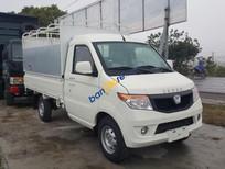 Bán xe tải Kenbo 990 Kg tại Hải Phòng