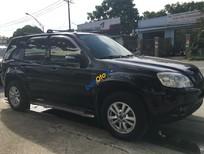 Bán ô tô Ford Escape 2.3 XLS năm 2011, màu đen, nhập khẩu nguyên chiếc