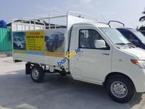 Bán xe tải Thaco Trường Hải 990kg