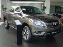Cần bán Mazda Pick Up sản xuất 2018, nhập khẩu, sẵn xe giao luôn, hỗ trợ trả góp 90%, KH liên hệ: 0938.90.68.63