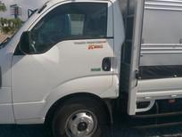 Bán xe tải Kia K200 2021, xe tải Kia 1.9 tấn, xe tải vào thành phố