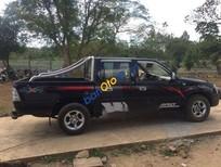 Cần bán lại xe Mekong Premio năm sản xuất 2007, màu xanh