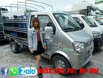 Xe tải nhẹ Thái Lan 760kg trả góp toàn quốc