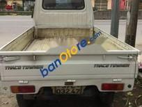 Cần bán Thaco Towner sản xuất năm 2012, màu trắng, giá 72tr