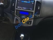 Cần bán xe Hyndai i30 2008 nhập khẩu, xe gia đình