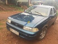 Cần bán xe Ford Tempo đời 1990, nhập khẩu giá rẻ