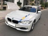 Bán BMW 3 Series 320i sản xuất 2013, màu trắng