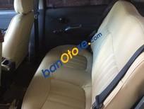 Cần bán lại xe Daewoo Matiz MT đời 2005 chính chủ, giá chỉ 82 triệu