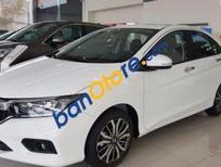 Honda ô tô Đồng Nai bán Honda City mới, giá tốt nhât khu vực, LH: 0946.46.16.42 Mr Tú