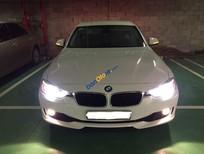 Bán ô tô BMW i3 đời 2014 màu trắng, 1 tỷ 080 triệu nhập khẩu