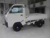 Bán ô tô Suzuki 5 tạ 2018, giá tốt - Lh: Mr. Thành - 0971222505