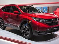 [Honda Ô Tô Đồng Nai] Bán Honda CR-V mới nhập khẩu, giá tốt nhất. LH: 0946.46.16.42(Mr. Tú)