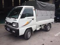 Cần bán Towner 800,màu trắng , của Thaco Trường Hải