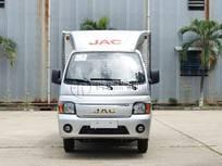 Xe tải jac X125 1t25 euro4