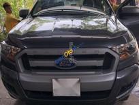 Cần bán lại xe Ford Ranger XLS MT sản xuất năm 2017, màu xám, xe nhập
