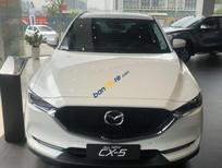 New CX5 lăn bánh chỉ từ 250 triệu, trả góp tối đa, xe giao ngay, khuyến mại hấp dẫn - LH 0938900820 để nhận giá tốt