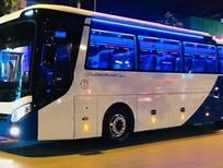 Thaco 45C 2020 - Thaco TB120S 336PS, Thaco Universe động cơ 336PS