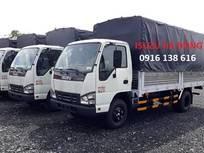 Xe tải isuzu , xe isuzu 1,4 tấn, isuzu 2,4 tấn, isuzu thùng bạt , isuzu thùng kín , xe tải nhẹ