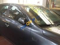 Bán xe Hyundai i30 sản xuất năm 2011, nhập khẩu chính chủ, giá tốt